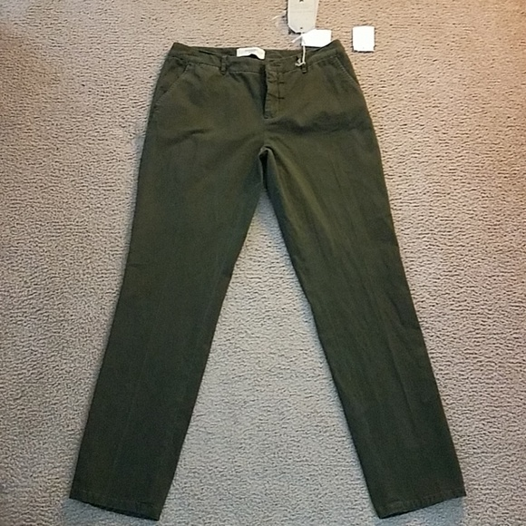 weekend MAXMARA Pants - NWTS WEEKEND MAXMARA PANTS. Size 12.
